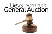 bevs general auction