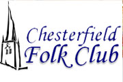 folk club at club chesterfield